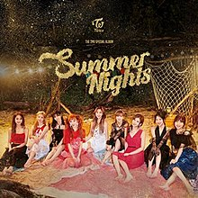 twice ooh ahh download mp3