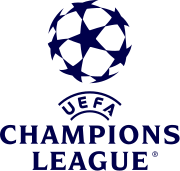 "The image ""http://upload.wikimedia.org/wikipedia/en/thumb/b/bf/UEFA_Champions_League_logo_2.svg/180px-UEFA_Champions_League_logo_2.svg.png"" cannot be displayed, because it contains errors."