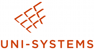 Uni-Systems - Uni-Systems Logo