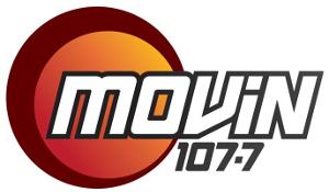 WMOV-FM - Image: WMOV FM 2014