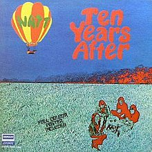 Watt - Ten Years After.jpg