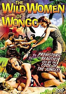 Wild Women of Wongo.jpg