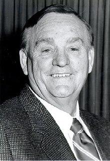 William Rieger American politician