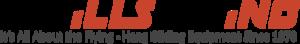 Wills Wing - Image: Wills Wing Logo