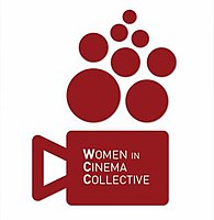 Women in Cinema Collective logo.jpg