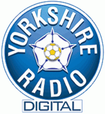 Yorkshire Radio.png