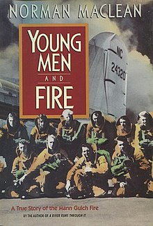 Young Men and Fire.jpg