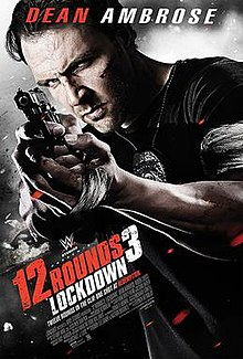 12 Rounds 3: Lockdown (2015) WebRip Subtitle Indonesia