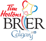 2015brier.png