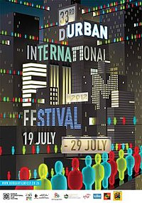 33rd Durban International Film Festival Poster.jpg