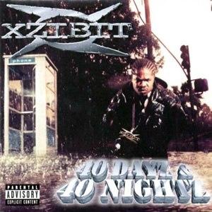 40 Dayz & 40 Nightz - Image: 40 Dayz & 40 Nightz