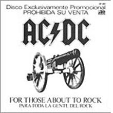 NO FELIPING: los discos de AC/DC de peor a mejor - Página 13 220px-Acdcftatrsingle