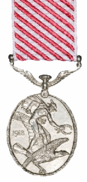 Air Force Medal (UK) Reverse.png