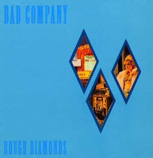 Rough Diamonds (album)