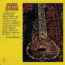 Ananda Shankar 1970 LP.jpg