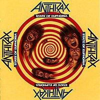 Anthrax 200px-AnthraxStateOfEuphoria_Improved