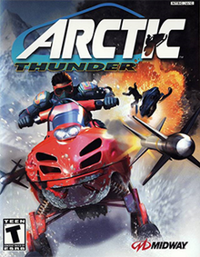 Arctic Thunder Coverart.png