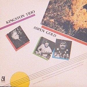 Aspen Gold - Image: Aspen Gold Kingston Trio