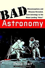 Bad Astronomy book cover.jpg