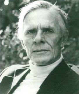 Basil Henson actor