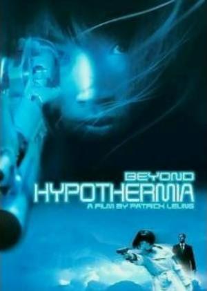 Beyond Hypothermia (film) - Image: Beyond Hypothermia (film)