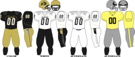 Big12-Uniform-CU-2009.png