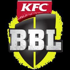 Big Bash League (logo) .png
