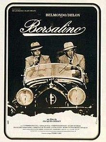BorsalinoPoster.jpg