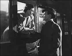 movies casual train