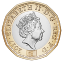 British 12 sided pound coin.png