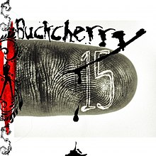 Buckcherry - 15.jpg