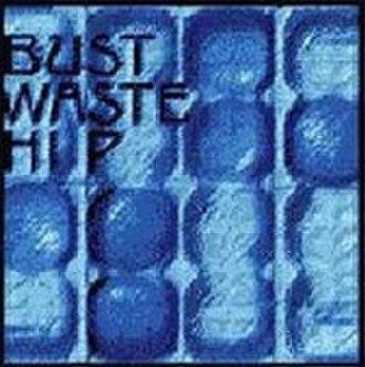 Bust Waste Hip - Image: Bust Waste Hip cover