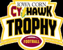 CY-Hawk rivalry logo.png