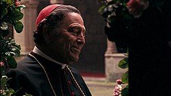 Cardinal-lamberto-godfather3.jpg