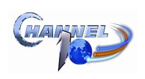 Channel 10 (India) - Image: Channel 10 (India) logo