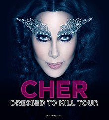Cher Dressed to Kill Tour poster.jpg
