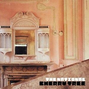 Cherry Tree (EP) - Image: Cherry Tree (EP)