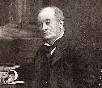 Carsten Borchgrevink - Sir Clements Markham, the Royal Geographical Society president who opposed Borchgrevink's Antarctic plans