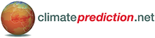 Climateprediction dot net logo.png