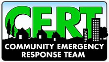 Community Emergency Response Team (US) Logo.jpg
