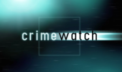 Crimewatch title screen.png