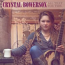 Crystal Boewersox - All That for This.jpg
