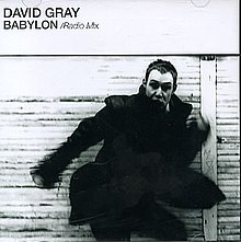 Babylon (David Gray song) - Wikipedia