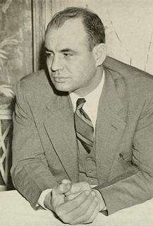 Denny Myers