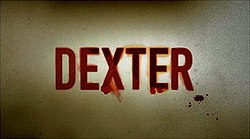 http://upload.wikimedia.org/wikipedia/en/thumb/c/c0/Dexter_TV_Series_Title_Card.jpg/250px-Dexter_TV_Series_Title_Card.jpg