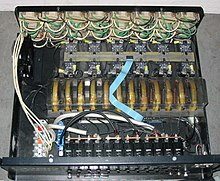Dimmer - Wikipedia