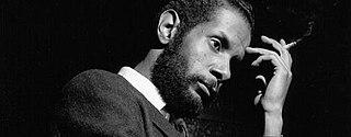 Duke Pearson American pianist