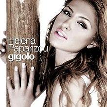 Helena paparizou totally erased (consoul trainin radio remix.