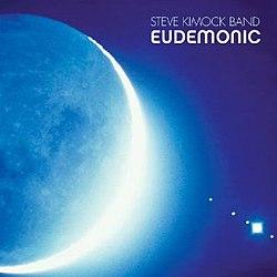 definition of eudemonic