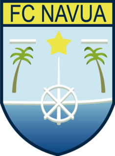 Navua F.C.